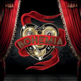 BOHEMIA Tickets