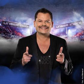 Ingo Appelt Tickets