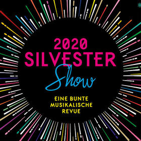 Silvester Show Tickets