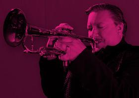 German Jazz Trophy: Arturo Sandoval Tickets