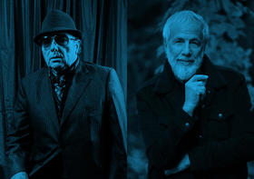 Van Morrison & Yusuf / Cat Stevens Tickets