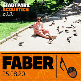 Faber Tickets