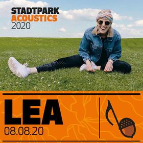 LEA Tickets
