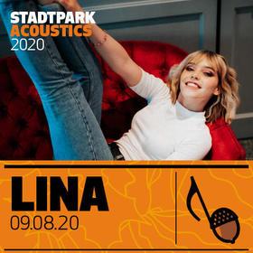 LINA Tickets