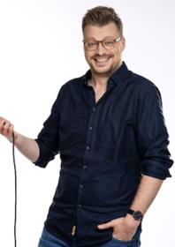 Maxi Gstettenbauer Tickets