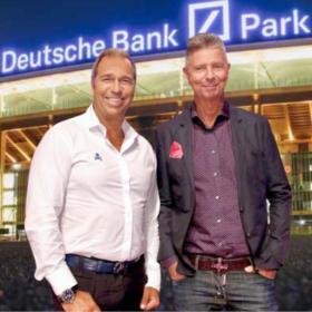 Formel 1 Talk mit Kai Ebel und Heiko Wasser Tickets
