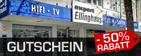 expert Ellinghaus GmbH