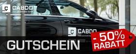 CABDO GmbH