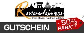Reviererlebnisse GmbH