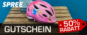 Zweirad Spree
