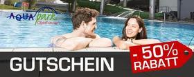 AQUApark Oberhausen