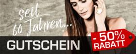 Goldschmiede Adam & Eva-Trauringwelten