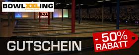 Bowling XXL