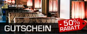 elbers 800 Grad Restaurant und Bar GmbH