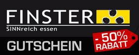 Restaurant Finster