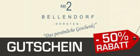 Goldschmiede Bellendorf No.2