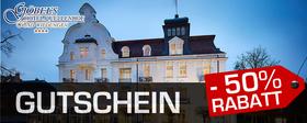 Göbel´s Hotel Quellenhof ****