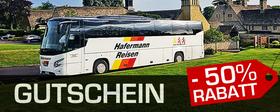 Hafermann Reisen GmbH & Co. KG
