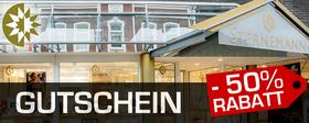 Sternemann Juwelier GmbH & Co. KG