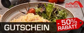 Restaurant Ratskeller Wesel