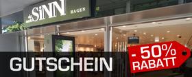 SiNN GmbH Hagen
