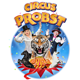 Circus Probst Tickets
