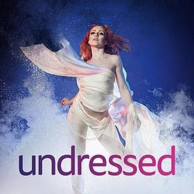 GOP Varieté-Theater - Undressed Tickets