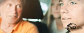 VSZ Olpe | Junge Fahrer-Training