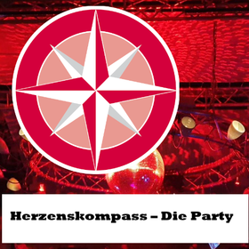 Herzenskompass - Die Party Tickets