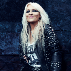 Doro Tickets