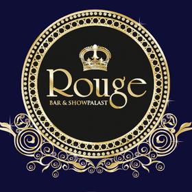 Rouge Showpalast Bochum Tickets
