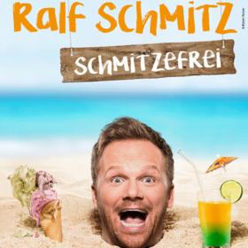 Ralf Schmitz Tickets