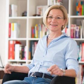 Margit Müller-Frahling Tickets