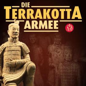 Terrakotta Armee Tickets