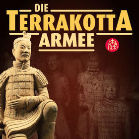 Terrakotta Armee - Ferien-Special Tickets