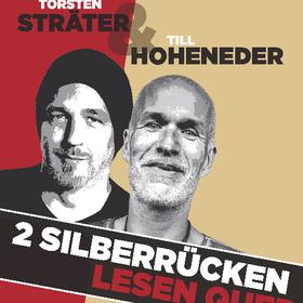 Torsten Sträter & Till Hoheneder Tickets