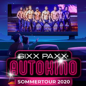 SIXX PAXX Tickets