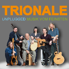 Trionale Unplugged Tickets