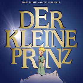 Der kleine Prinz - Das Musical Tickets