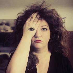 Anna Mateur & The Beuys - Kaoshüter Tickets