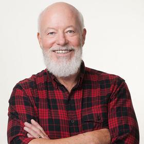 Bill Mockridge - Je oller, je doller Tickets