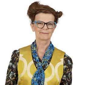 Frieda Braun - Jetzt oder nie! Tickets