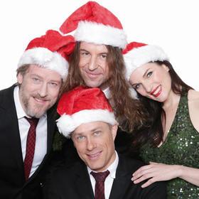 LaLeLu - Weihnachten mit LaLeLu Tickets