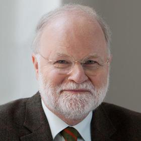 Manfred Lütz - Lebenslust Tickets