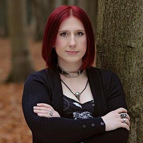 Lydia Benecke - Die Psychologie des Bösen Tickets