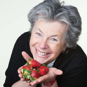 Margie Kinsky - Ich bin so wild auf deinen Erdbeerpudding Tickets