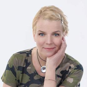 Mirja Boes - Auf Wiedersehen! HALLO! Tickets