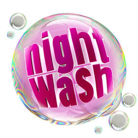 NightWash LIVE - Frische Stand-up Comedy Tickets