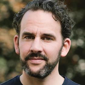 Philipp Scharrenberg - Realität für Quereinsteiger Tickets