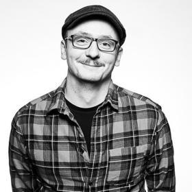Stefan Danziger - Dann isset halt so Tickets